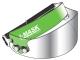 iMask-Green-2